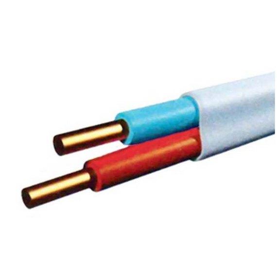 кабель повышенной гибкости марки кпгсн