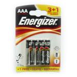 b_energizer_lr03_bl4