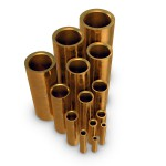cartridge_cases_copper_gallery