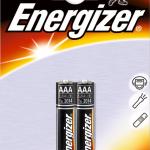 f01_energizer_lr03_2bl